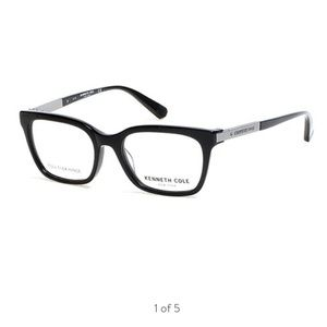 ✨ Kenneth Cole eyeglass frames